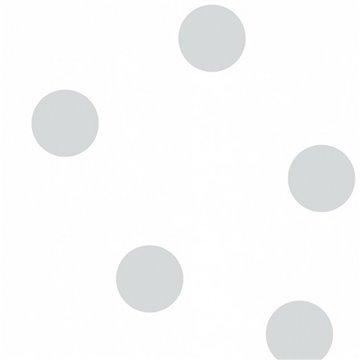 Polka Dots DA61600
