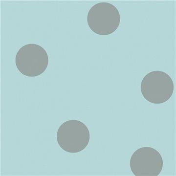 Polka Dots DA61604