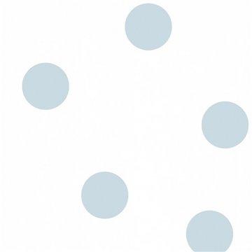 Polka Dots DA61612