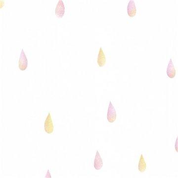 Raindrops DA60001