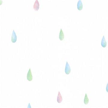 Raindrops DA60002