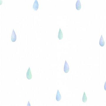 Raindrops DA60004