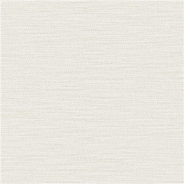 Faux Linen Weave LN10900