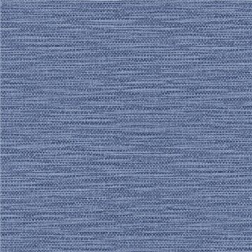 Faux Linen Weave LN10902
