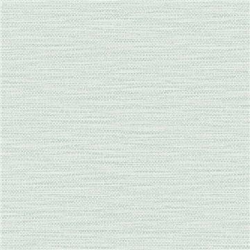 Faux Linen Weave LN10904