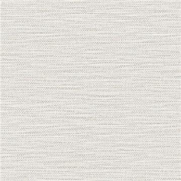Faux Linen Weave LN10908