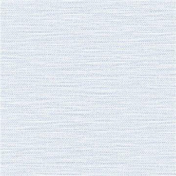 Faux Linen Weave LN10912