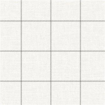 Linen Check LN10700
