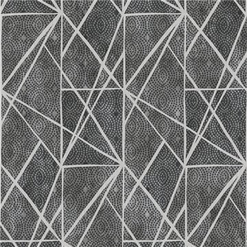 Dots and Lines EH72000