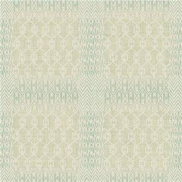 Geometric Patchwork EH72604