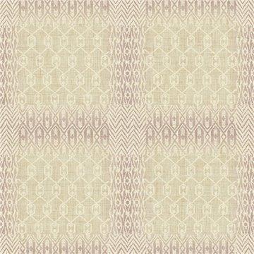 Geometric Patchwork EH72609