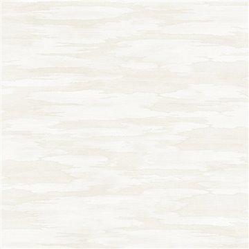 Horizontal Wash EH72701