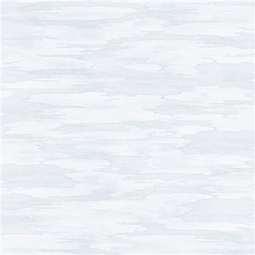 Horizontal Wash EH72708