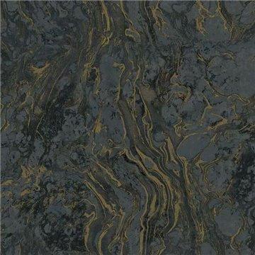 Polished Marble Removable kt2224