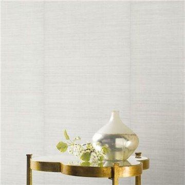 Silk Elegance High Performance kt2243