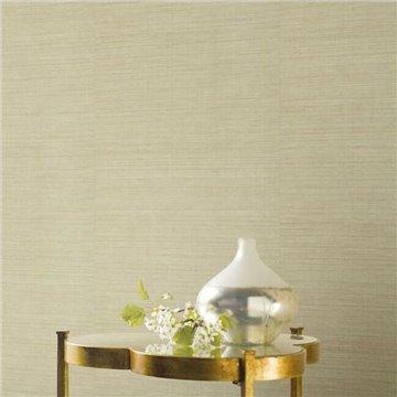 Silk Elegance High Performance kt2247