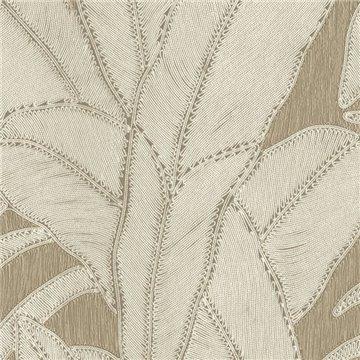 Botanic Linen 64501