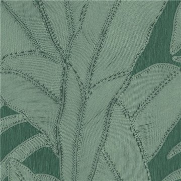 Botanic Pine 64503