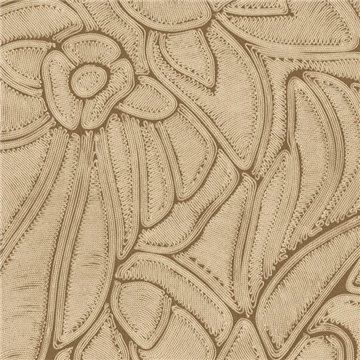 Flore Dunes 64543