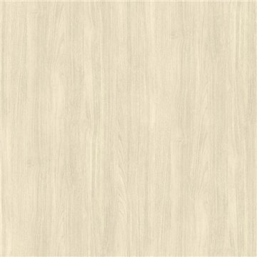 Teck Blanc PBS60