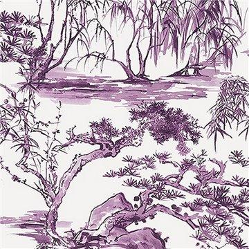 Kyoto Eggplant AT9830