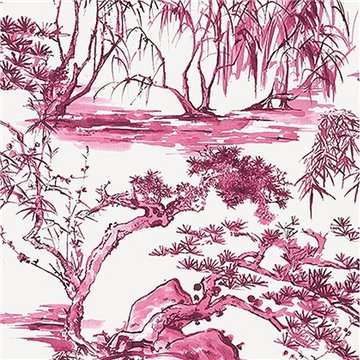 Kyoto Fuchsia AT9831