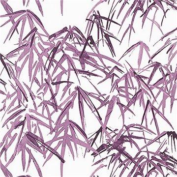 Kyoto Leaves Eggplant AT9871