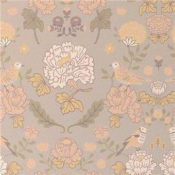 June Mindful Grey 136-01