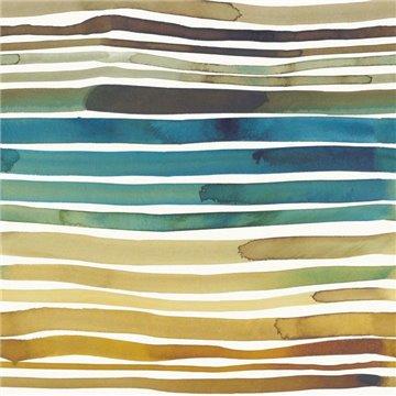 Aquastripe Ochre 309081