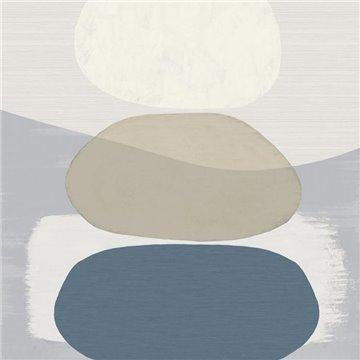 Balancing Rocks Blues 309002