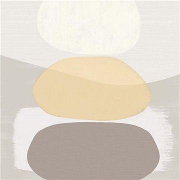 Balancing Rocks Sand 309001