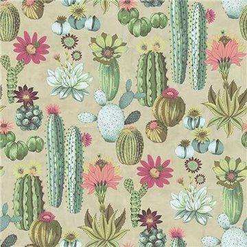 Cacti 3091101