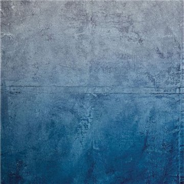 Canvas Denim 309025
