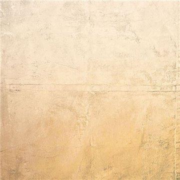 Canvas Desert 309021