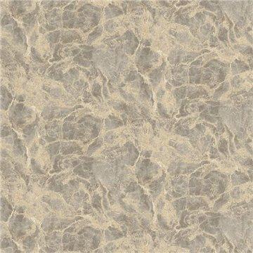 Marble Stone Brown Emperador 309051