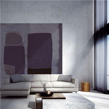 Abstract Natural 309003