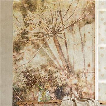 Acanthus Nature 309022