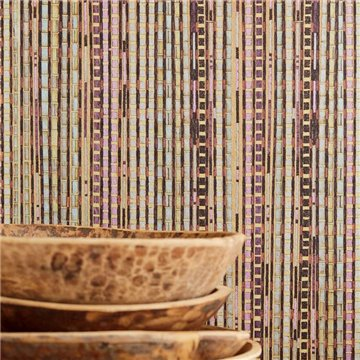 Bamboo 309045