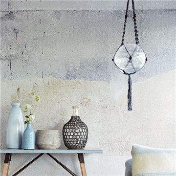 Landscape Grey Stone 309041