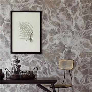 Marble Stone Nero 309049