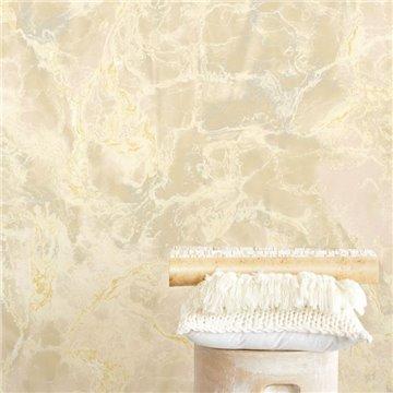 Marble Stone Off-White 309052