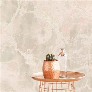 Marble Stone Rosario 309052