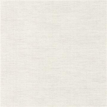 Uni Tissage Blanc Calcaire 85840272