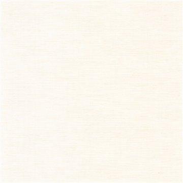 Uni Tissage Blanc Casse 85840175