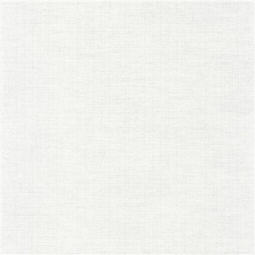 Uni Tissage Blanc Neige 85840033