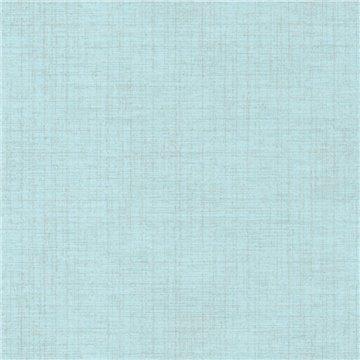 Uni Tissage Bleu Azur 85846171