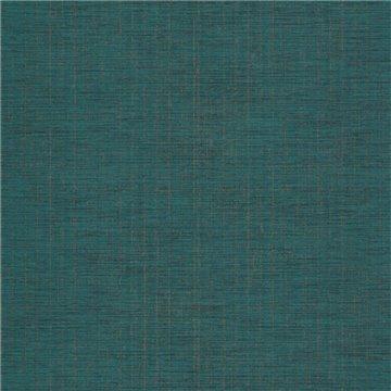 Uni Tissage Bleu Canard 85846556