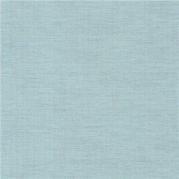 Uni Tissage Bleu Celadon 85846234