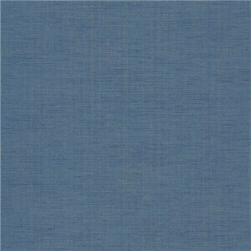 Uni Tissage Bleu Denim 85846336