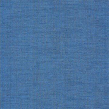 Uni Tissage Bleu Faience 85846499